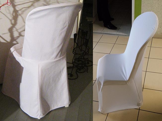 location housses de chaises rennes repas de f te ille et vilaine a rendre non lav e louer loueur. Black Bedroom Furniture Sets. Home Design Ideas