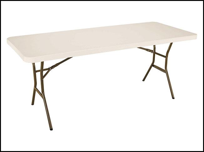 location tables chaises rennes mobilier de fêtes ille et vilaine ... - Location Table Et Chaise