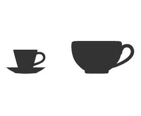 location vaisselle tasses rennes ille et vilaine a rendre non lav e louer loueur livraison. Black Bedroom Furniture Sets. Home Design Ideas